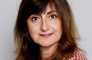 Nathalie André virée : Europe 1 condamnée à lui verser une belle somme