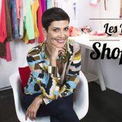 Les Reines du shopping : Les nouvelles règles qui vont pimenter le jeu
