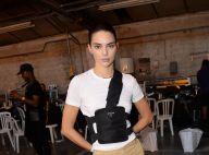 Fashion Week : Laura Smet, Caroline Receveur... les plus beaux looks