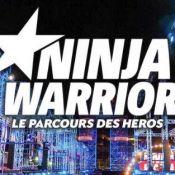 Gagnant Ninja Warrior 3 : Les téléspectateurs déçus du résultat