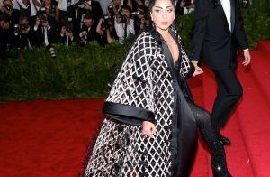 Lady Gaga et Serena Williams : Marraines du prochain Met Gala !