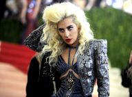 Lady Gaga et Serena Williams : Marraines du prochain Met Gala !