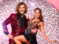 Danse avec les stars : Une star anglaise et sa danseuse infidèles choquent !