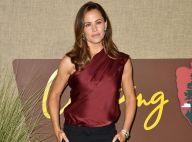 """Jennifer Garner : Fraîchement divorcée, elle """"sort à nouveau"""" avec des hommes..."""