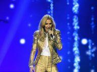 """Céline Dion : Cette star qu'elle fait pleurer en pensant à """"ses ruptures"""""""