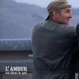 """Eric - """"L'amour est dans le pré 2018"""", sur M6. Le 22 octobre 2018."""