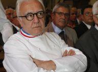 """Alain Ducasse miraculé après un crash d'avion : """"Une année entière à l'hôpital"""""""