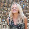 "Emma Bunton lors de la première mondiale du film ""Absolutely Fabulous: The Movie"" à Londres, le 29 juin 2016. © Ferdaus Shamim via ZUMA Wire/ Bestimage"