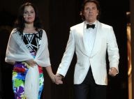 Roberto Alagna et sa femme Aleksandra Kurzak : Ce qui va chambouler leur vie...