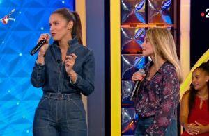 Elisa Tovati longtemps fâchée contre Gainsbourg, elle explique pourquoi