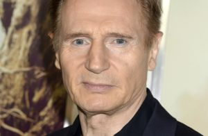Liam Neeson : Le geste bouleversant de son fils pour sa mère disparue