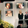 Heath Ledger a été retrouvé mort. Il avait 28 ans. Nominé aux Oscars pour son rôle dans Brokeback Mountain