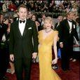 Heath Ledger a été retrouvé mort. Il avait 28 ans. Ici lors de la cérémonie des Oscars 2006