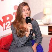 EXCLU – Camille Cerf gaffeuse : Elle dévoile sa plus grosse honte