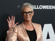 "Jamie Lee Curtis, son addiction à la drogue : ""Personne ne savait"""
