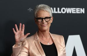 Jamie Lee Curtis, son addiction à la drogue :