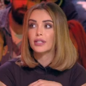 Nabilla et la polémique de Fun Radio sur le viol : Sa déclaration surréaliste