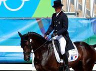 """Karim Laghouag : Le champion olympique """"dévasté"""" par la mort d'Entebbe de Hus"""