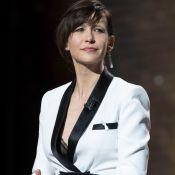 """Sophie Marceau : """"Pas les bonnes mensurations pour une James Bond Girl"""""""