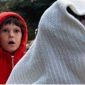 E.T. : On a retrouvé le petit Elliott dans une série Netflix qui cartonne