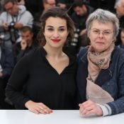 """Camélia Jordana, victime de racisme à Cannes : """"Des kebabs au Martinez"""""""