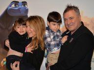 """Jean-Marie Bigard a """"pleuré"""" quand son fils Jules lui a parlé de sa mort..."""