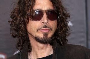 Suicide de Chris Cornell : Sa famille attaque en justice le médecin !