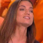 """Francesca Antoniotti, son expérience avec un sextoy : """"Il ne s'est pas arrêté"""""""