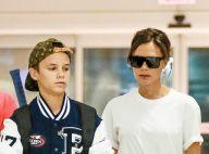 Victoria Beckham : Son cadeau hors de prix pour Romeo...