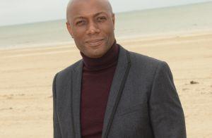 Harry Roselmack face au racisme : Ce commentaire déplacé après son premier JT