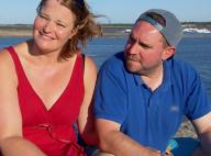 L'amour est dans le pré 2018 : Aude pense déjà au mariage, Éric en larmes