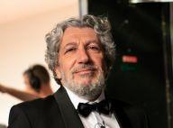 Alain Chabat, son fils Max dans Burgez Quiz : C'est sa copie conforme !