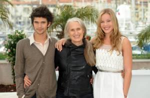 Les films en compétition aujourd'hui à Cannes... Demandez le programme !