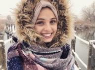 Mennel (The Voice 7) : Mariage surprise et nouvelle vie à l'étranger