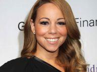 Pénétrez avec nous dans la luxueuse demeure de Miss Carey (Mariah) en personne ! Quel luxe...