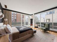 Justin Timberlake et Jessica Biel bradent leur sublime appartement de New York