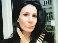 Estelle Denis, Florent Manaudou et Christophe Michalak engagés contre la faim