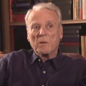 """Mort de William Goldman, scénariste oscarisé des """"Hommes du président"""""""