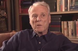 Mort de William Goldman, scénariste oscarisé des