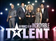 """Incroyable talent: Les jurés préviennent-ils la prod' avant de """"golden-buzzer"""" ?"""