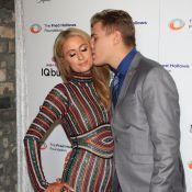 Paris Hilton célibataire : Philosophe, elle confirme sa rupture avec Chris Zylka
