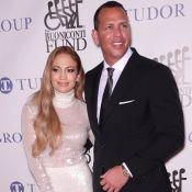 Jennifer Lopez : Son chéri Alex Rodriguez redoute d'être largué sans ménagement
