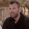 Thomas (L'amour est dans le pré 2018) en couple avec Mehdi : Garrett réagit