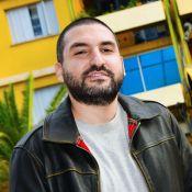 Ibrahim Maalouf condamné pour agression sexuelle sur mineure