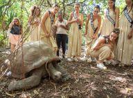 Miss France 2019 : Sensuelles et sauvages pour une rencontre inattendue