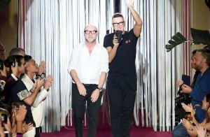Melania Trump porte du Dolce & Gabbana : La First Lady accusée de racisme
