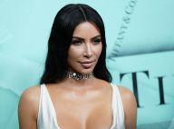 Kim Kardashian : Visite guidée de son Boeing 747 aux multiples pièces de luxe