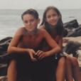 Kristin Cavallari a publié une photo d'elle et son frère Michael sur sa page Instagram, après sa mort en décembre 2015