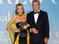 Charles et Camilla de Bourbon-des-Deux-Siciles : Les secrets de 20 ans d'amour