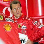Michael Schumacher presque le même après l'accident : nouvelles confidences...